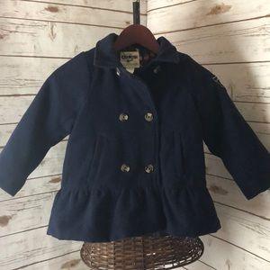 Super cute fall coat